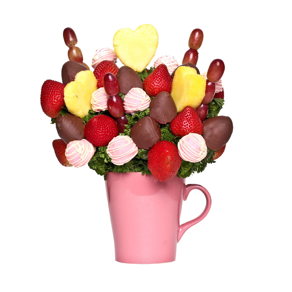 Fruit Bouquets Product Categories Fruiquet